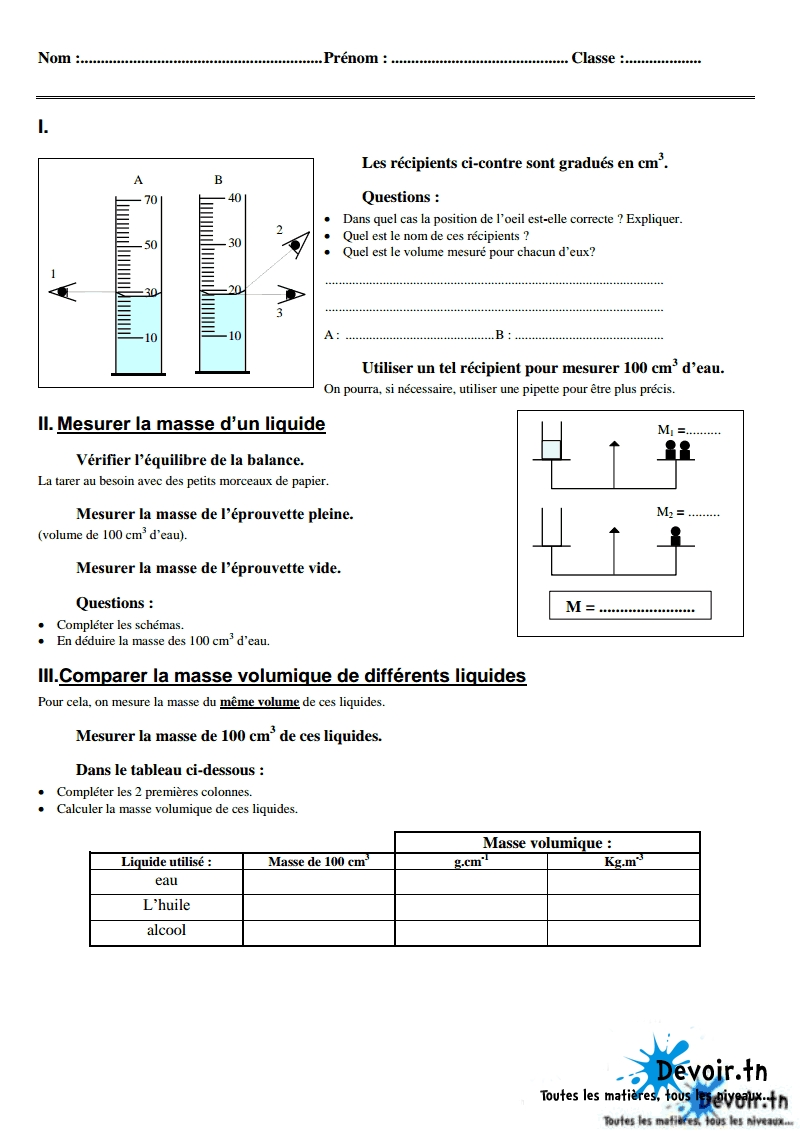 Site De Poker En Ligne Francais Pour 3eme Annee Primaire