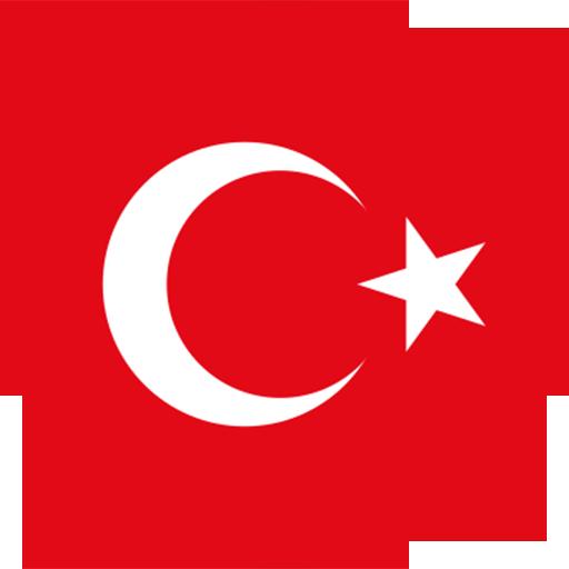 Turque