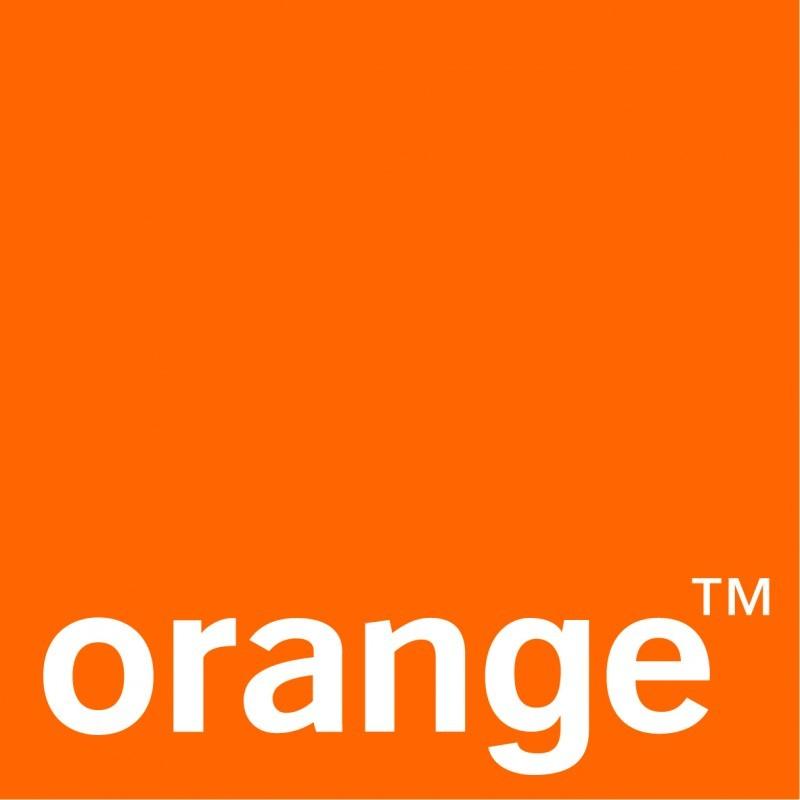 Orange 1Dt