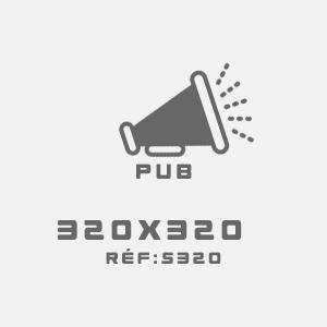 PUB-PLUS