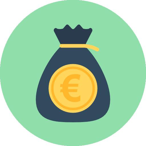 Bac-Economie-et-Gestion